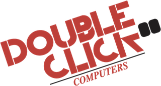 Double Click Computers